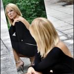Alessandra P di Arezzo