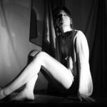 Hostess toscana Darkchristine