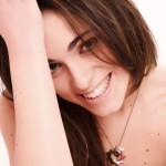 Modella Firenze Alexia