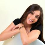 Modella toscana Elisa C