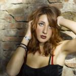Ambramarina hostess Prato