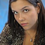 Sara D promoter Toscana