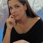 Sara D promoter Prato
