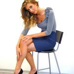 Silvia M promoter toscana