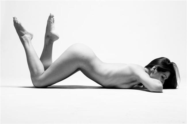 Alice - Modella nudo Cuneo