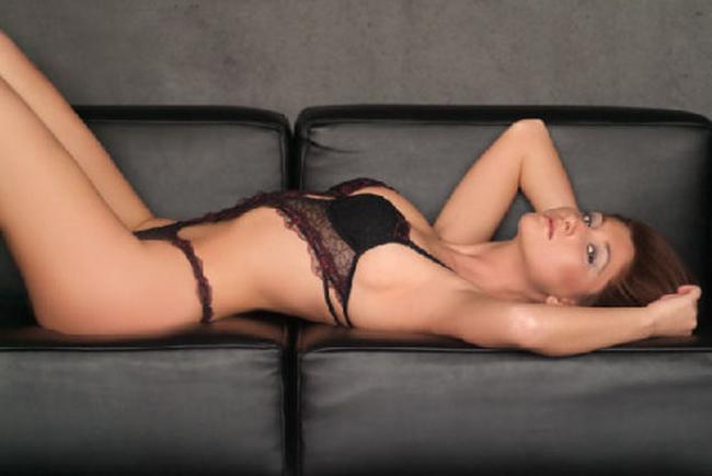 Elena B modella Pisa