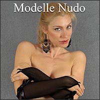 Modelle Nudo