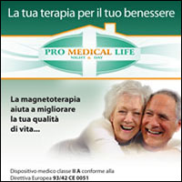 Pro Medical Life
