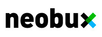 NeoBux Guadagna guardando inserzioni pubblicitarie!!