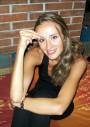 Alice T Hostess Massa