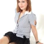 Hostess fiorentina Edisa