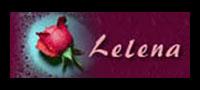 Lelena