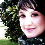 Fotomodella toscana Elisabetta