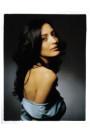Natasha modella Prato