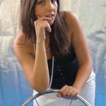 Sara D Modella Prato