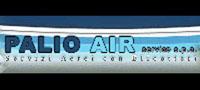 Palio Air Service s.p.a.