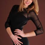 Elisa D promoter Firenze
