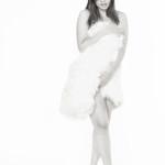 Sonya modella toscana