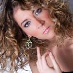 Francesca B fotomodella toscana