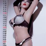Sonia fotomodella hard lombarda in lingerie sexy