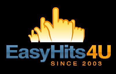 Come Guadagnare Online con EasyHits4u